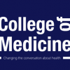 The20College20of20Medicine