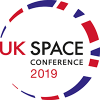UK-Space-Conference-Logo-2019
