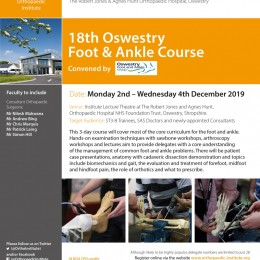 Foot-&-Ankle-course--flyer-2019