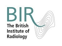 Musculoskeletal radiology organised by the BIR East of England branch
